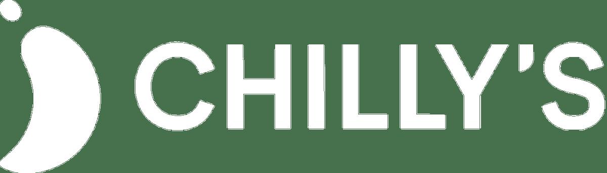 Born Client Logo Chillys