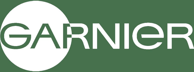 Born Client Logo Garnier