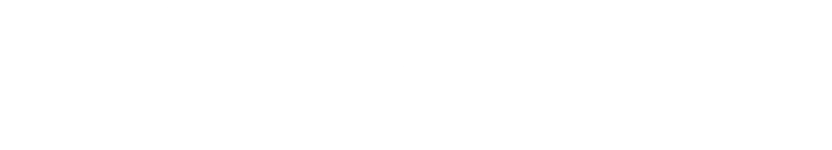 Born Client Logo L Oreal