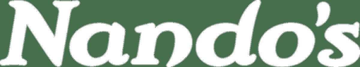 Born Client Logo Nandos