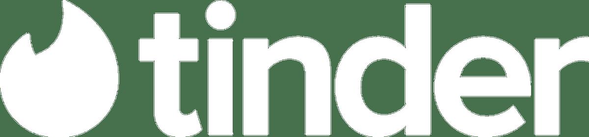 Born Client Logo Tinder