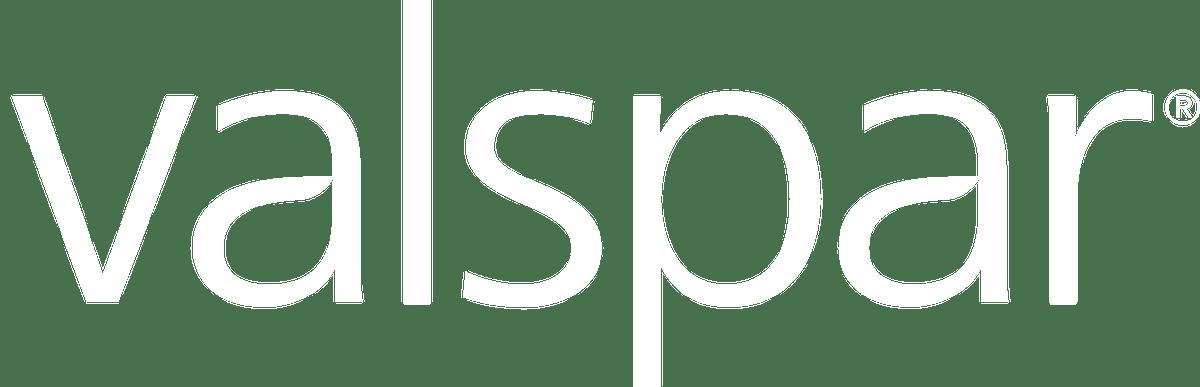 Born Client Logo Valspar