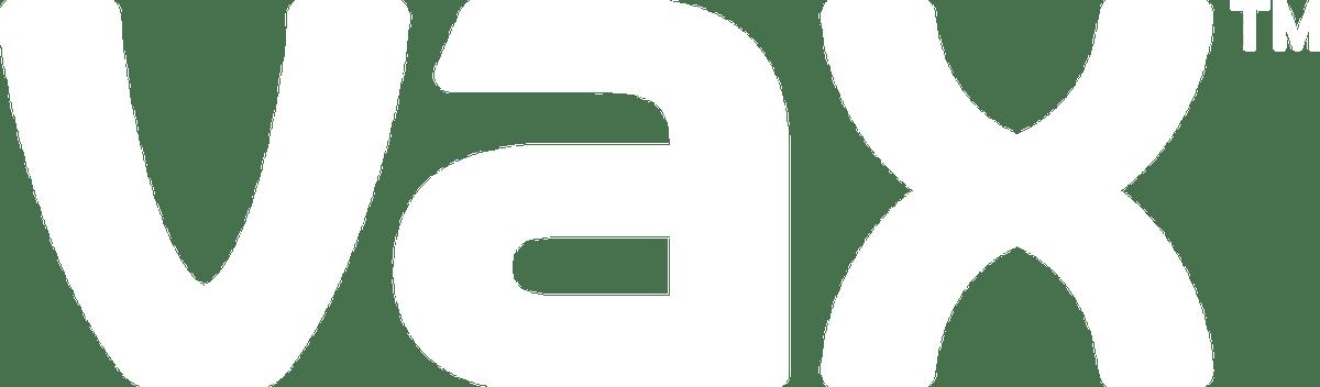 Born Client Logo Vax