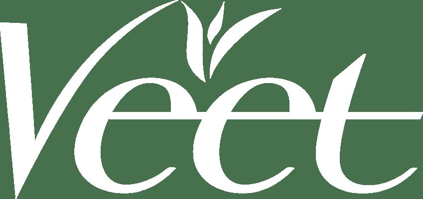 Born Client Logo Veet