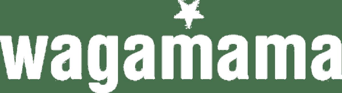 Born Client Logo Wagamamas