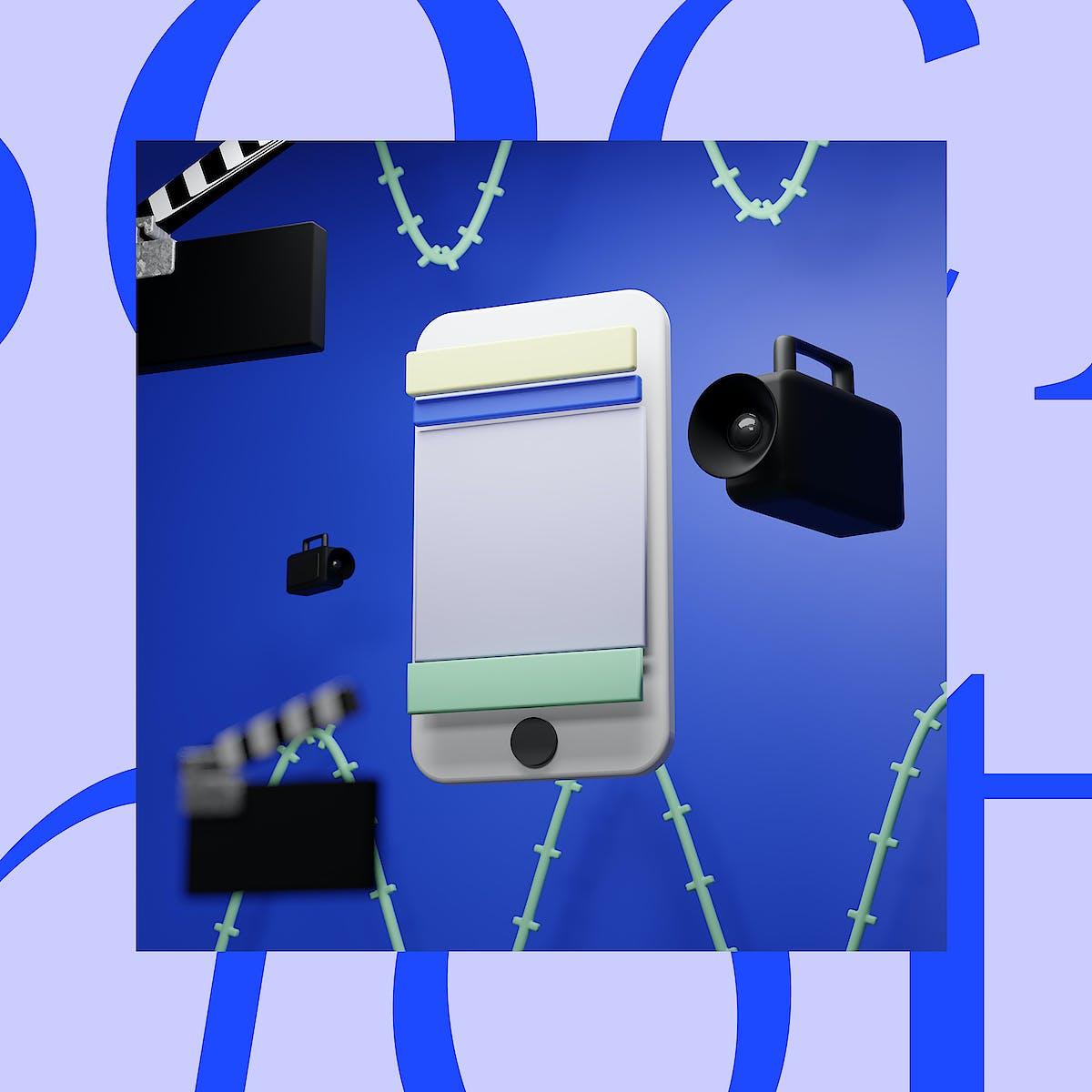 T1 08 Social In Motion V5