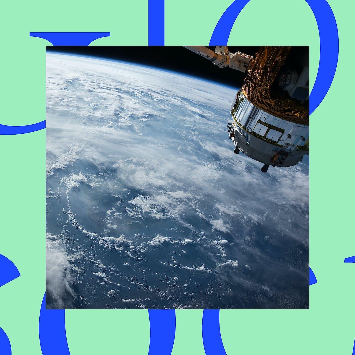 T1 09 Going Global On Social V4