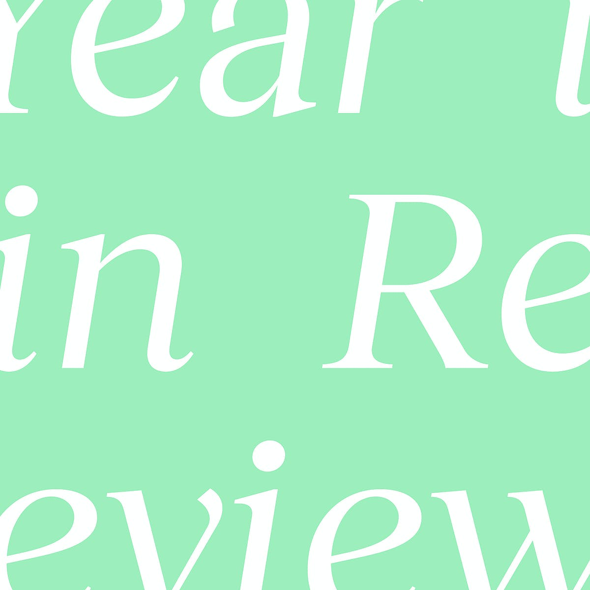 T2 04 Year In Review