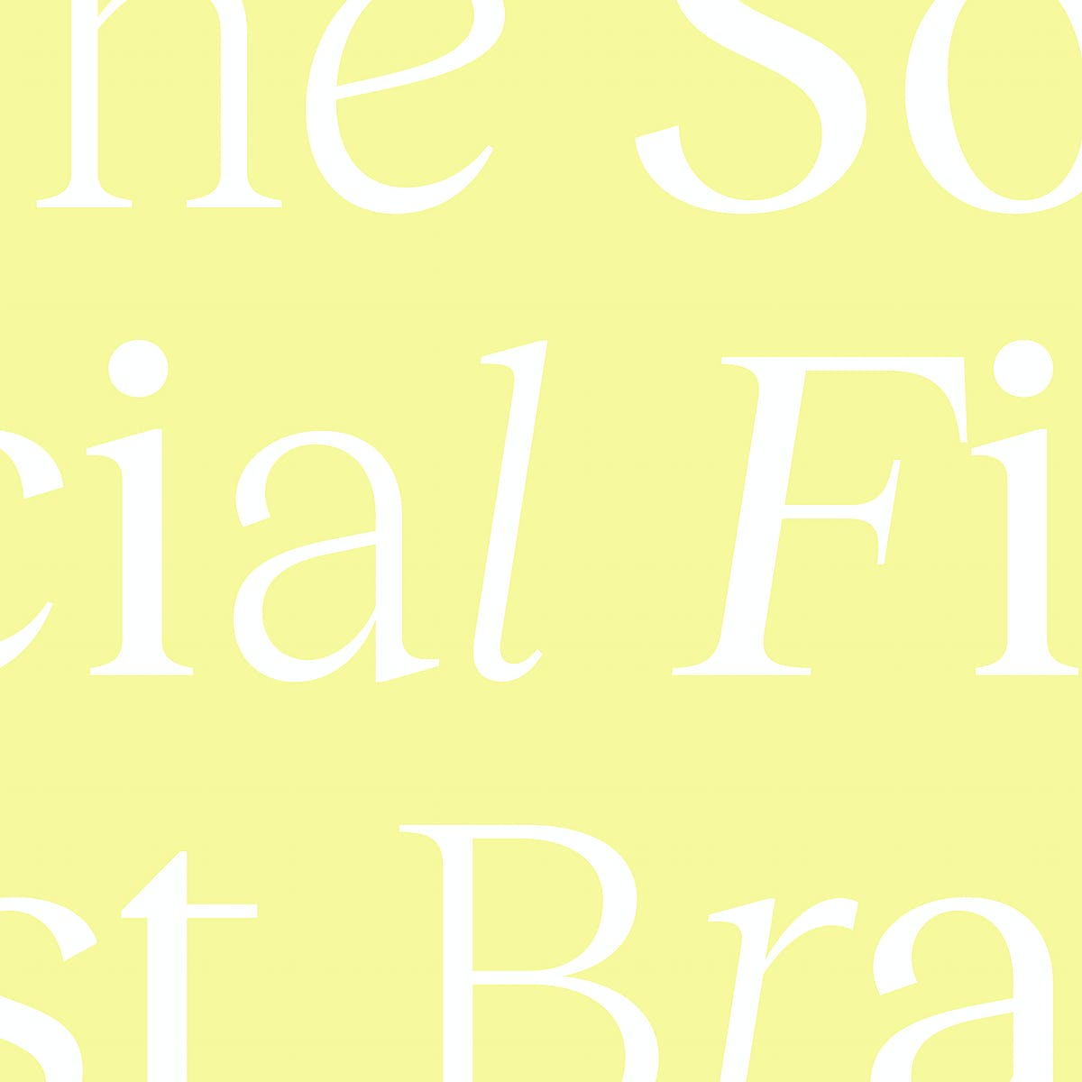 T2 06 Thesocial First Brand