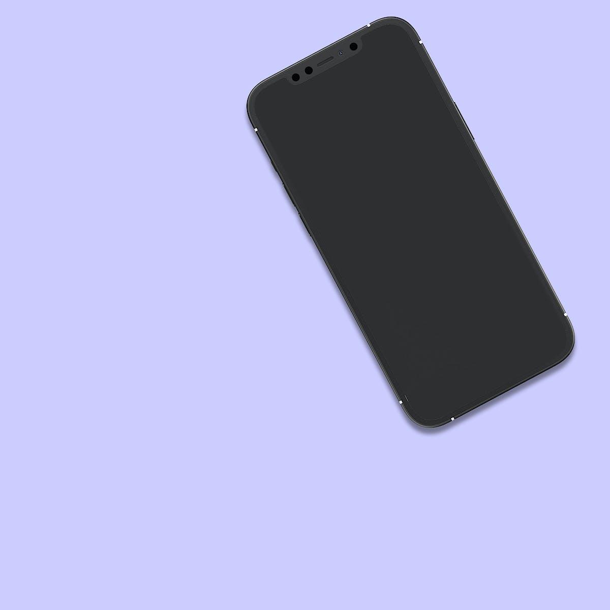 T4 02 Lightsphone Action V3