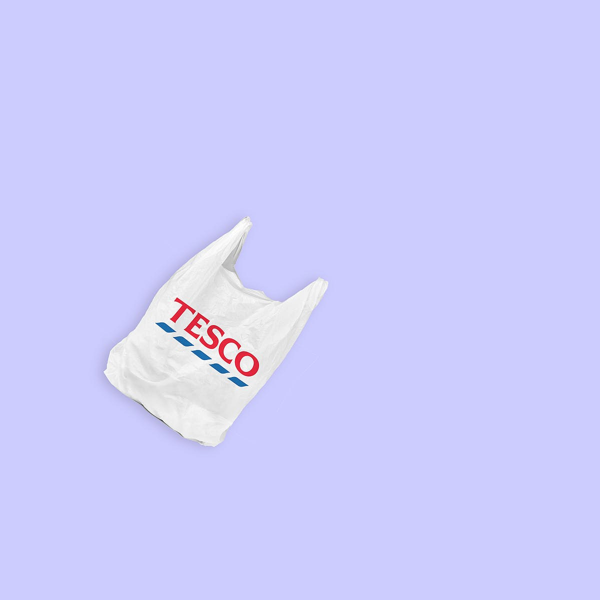 Task01 Tesco Reactive Campaign Header Still 0 00 00 00